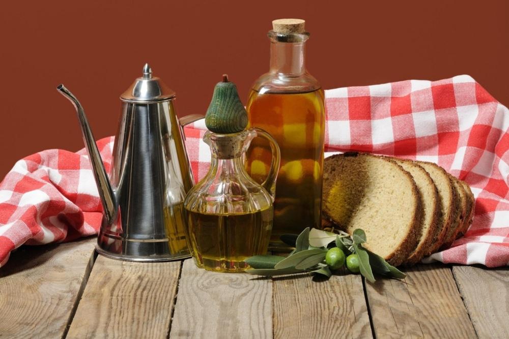 Pasqua a tavola: consigli per un pranzo green e senza ...