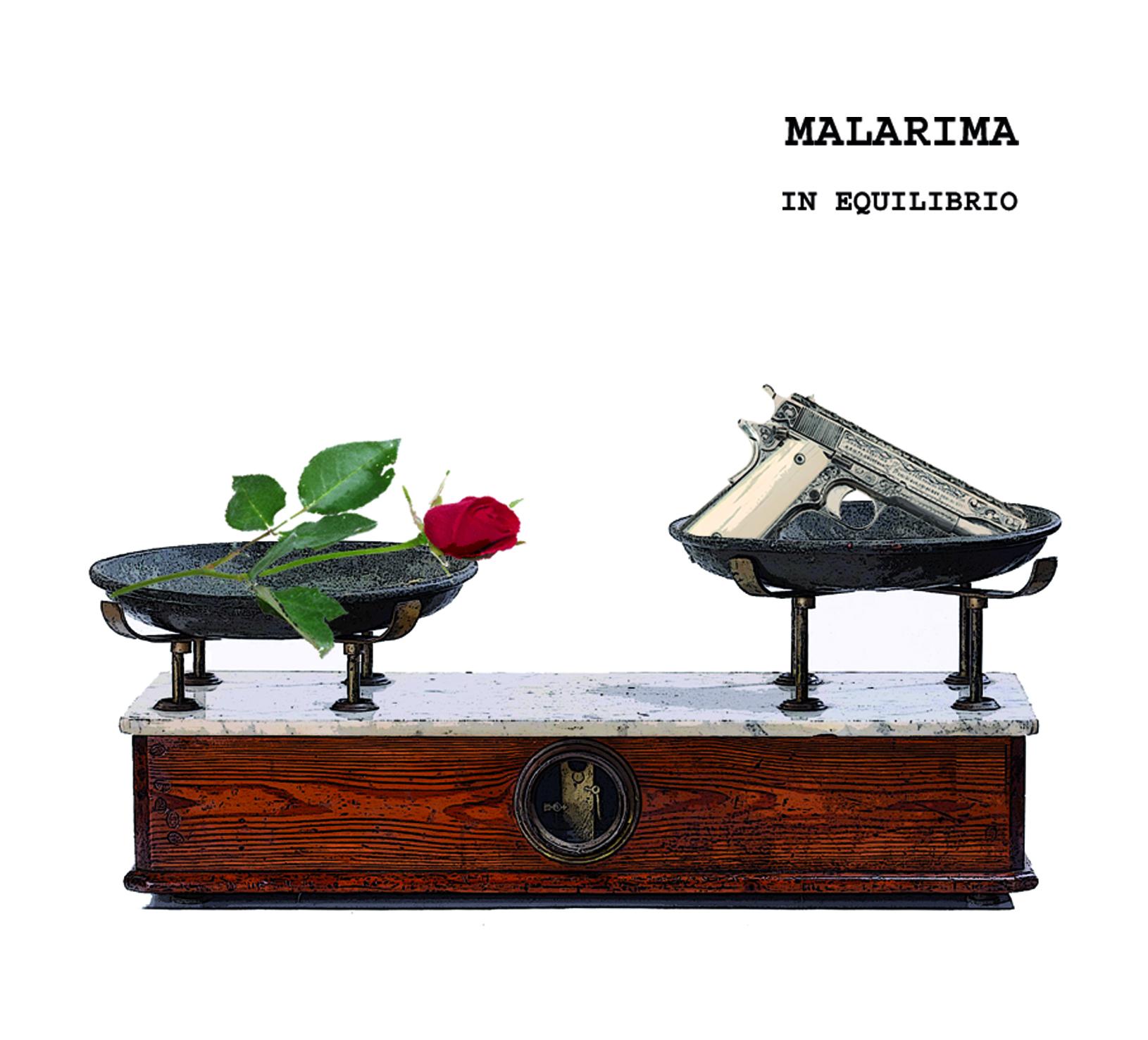 Malarima, In Equilibrio