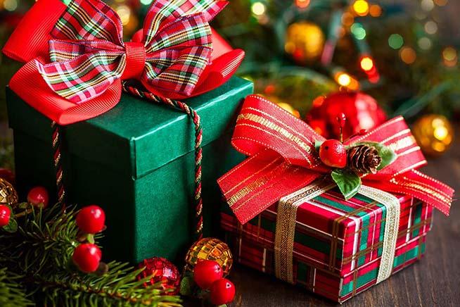 Idee Per Regalo Di Natale.Regali Solidali A Natale Tante Idee Per Regalare Cose Utili E Buone Intoscana