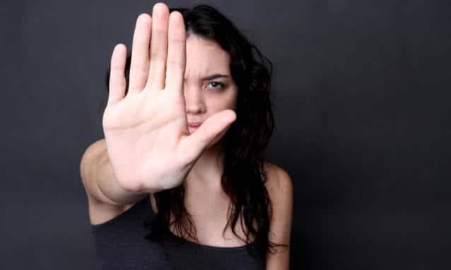violenza di genere e coronavirus un aiuto alle donne in difficolta intoscana violenza di genere e coronavirus un